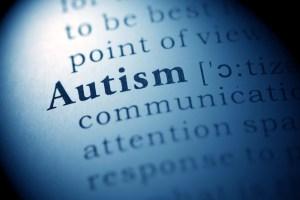 Optimized-autism