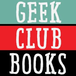 Geel Book Club