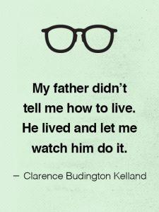 cl_web_fathersquotes04