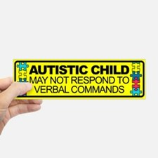 autism_child_car_decal_sticker_bumper