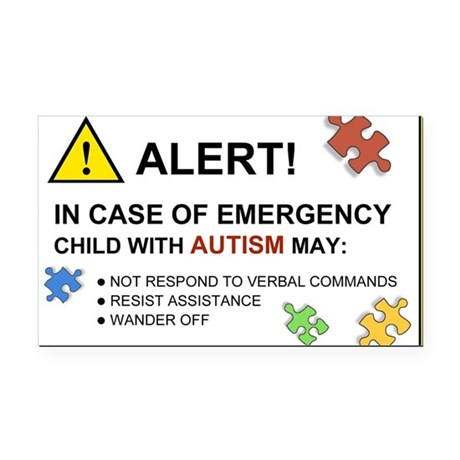 autism_emergency_warning_rectangle_car_magnet_for