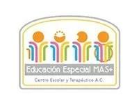 Educación Especial MAS+