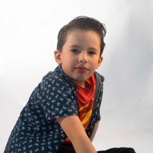 Mitos sobre el Trastorno del Espectro Autista, TEA