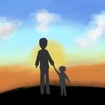 Mi experiencia como padre desde el TEA