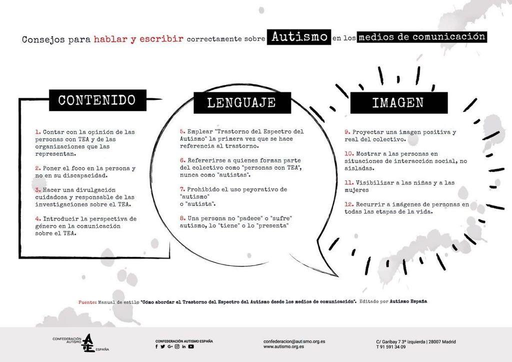 """ANA colabora en el lanzamiento del Manual de Estilo """"Cómo"""