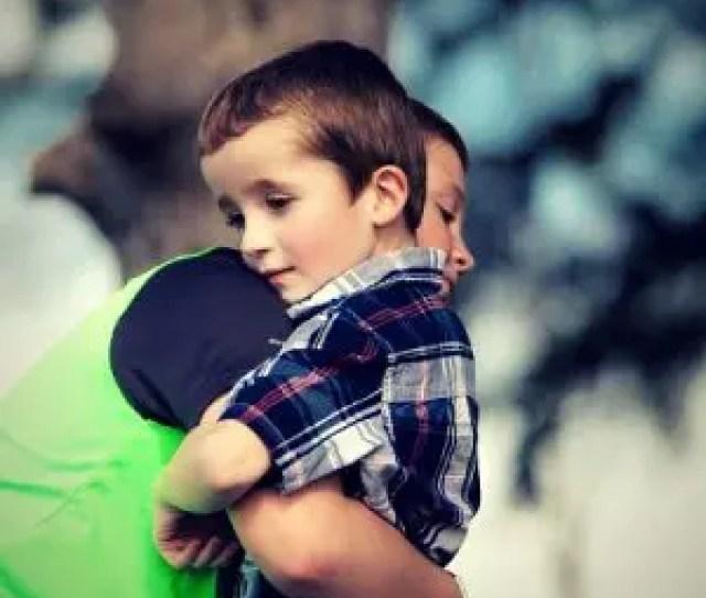 Autism Signs In Babies And Children Https Www Autismparentingmagazine Com