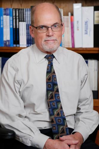 John McEachin