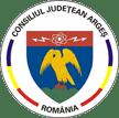 Direcţia Generală de Asistenţă Socială şi Protecţia Copilului Argeş