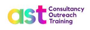 autism consultancy outreach and training london UK