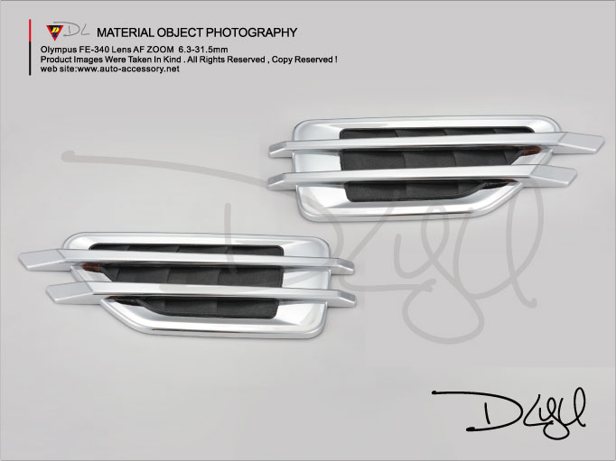 Other car accessories-Dongli Xingsheng Plastic Co., Ltd.