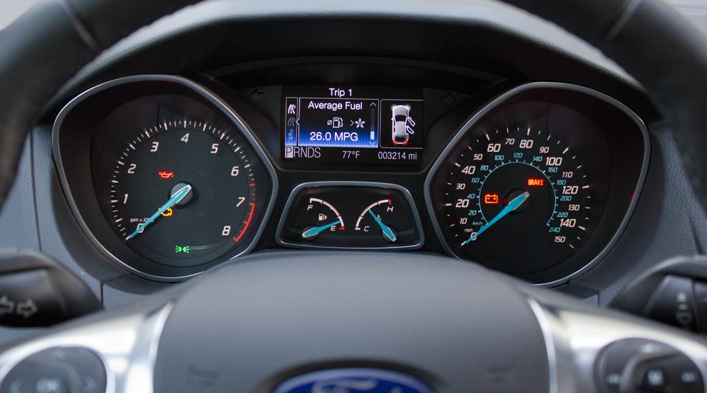 2010 Ford Transit Connect Fuse Diagram Dilema Multor șoferi Pe Ce Parte Găsim Capacul