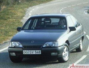 ken block gymkhana ferrari f430 black luxury life kadett c caravan old jaguar: Il Ministro Amato