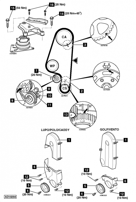Vw Golf Engine Diagram Within Diagram Wiring And Engine