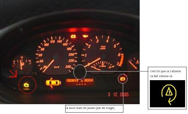 Bmw E90 Fuse Diagram