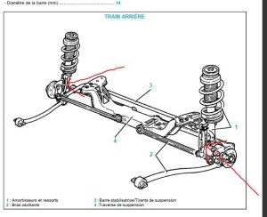 Ford V6 Ecoboost Problems Ford Wiring Diagram Images