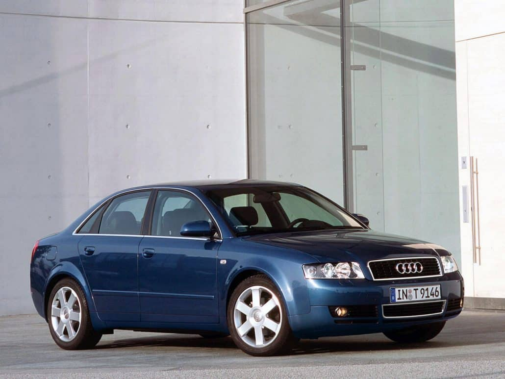 hight resolution of jetta 2002 2007 four generations based group s automotive platforms b7 2002 2008 1996 service manual contains in depth maintenance