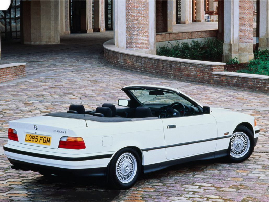 hight resolution of bmw s rie 3 e36 cabriolet 1993 1996 photo bmw bmw s rie 3 e36 cabriolet 1993 1996 photo bmw