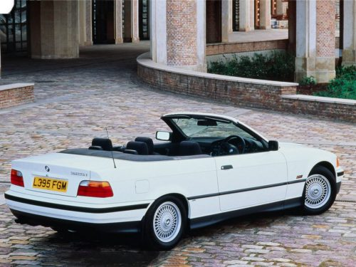 small resolution of bmw s rie 3 e36 cabriolet 1993 1996 photo bmw bmw s rie 3 e36 cabriolet 1993 1996 photo bmw