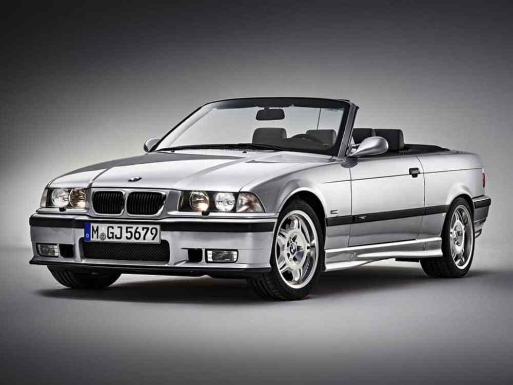 medium resolution of bmw m3 e36 cabriolet 1996 1999 vue av photo bmw bmw m3 e36 cabriolet 1996 1999 vue av photo bmw