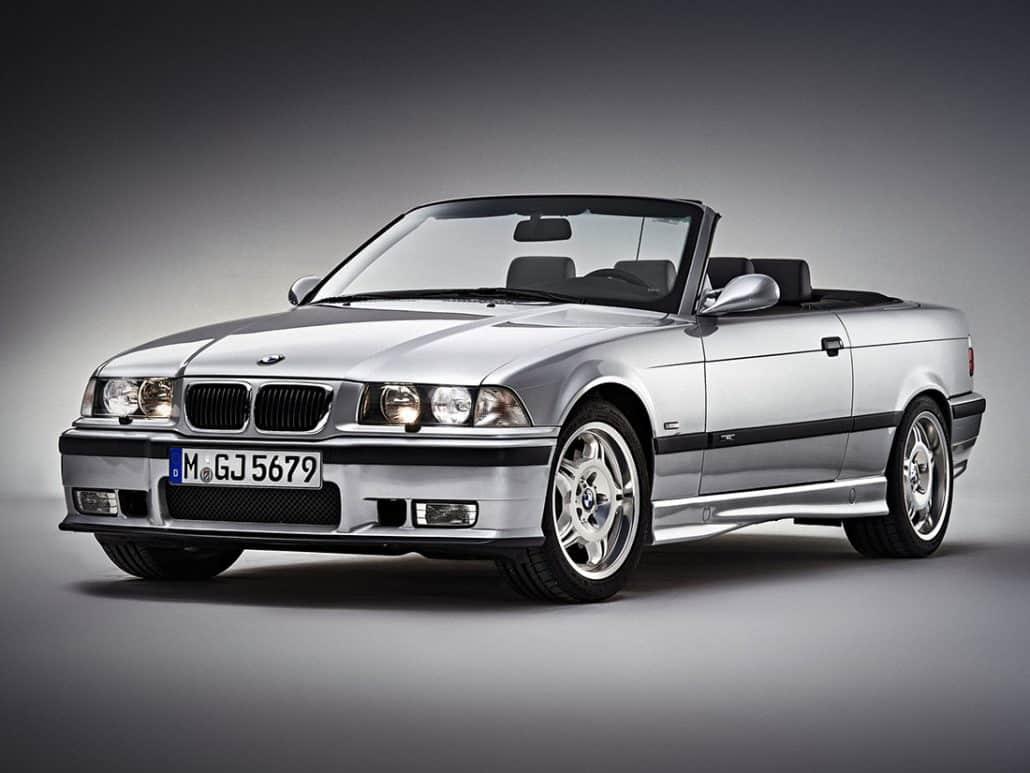 hight resolution of bmw m3 e36 cabriolet 1996 1999 vue av photo bmw bmw m3 e36 cabriolet 1996 1999 vue av photo bmw