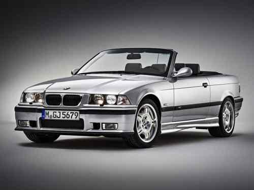 small resolution of bmw m3 e36 cabriolet 1996 1999 vue av photo bmw bmw m3 e36 cabriolet 1996 1999 vue av photo bmw