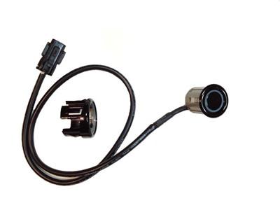Waterproof Momentary Switch Waterproof Dimmer Switch