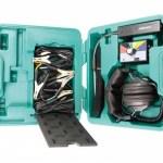 Stetoskop warsztatowy