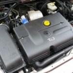 Nowość Tuningujemy Saab 93 95 z silnikiem 2.2 z lat 2001 -2003