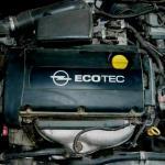Zamiana kodu DF na P0 | Auto-Serwis: tuning, elektronika