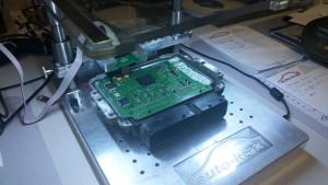 opel edc16c39 tuning klapy dpf egr