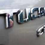 Hyundai / KIA – 2.0 CRDi – Tuning, EGR i usunięcie usterki rozładowywania się akumulatora.