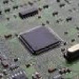 Procesor opel