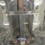 usunięcie filtra cząstek stałych