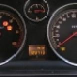 kontrolka niesprawności elektroniki silnika MIL