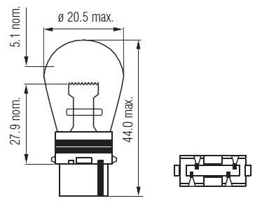 Crown Forklift Wiring Diagram Forklift Controls Diagram
