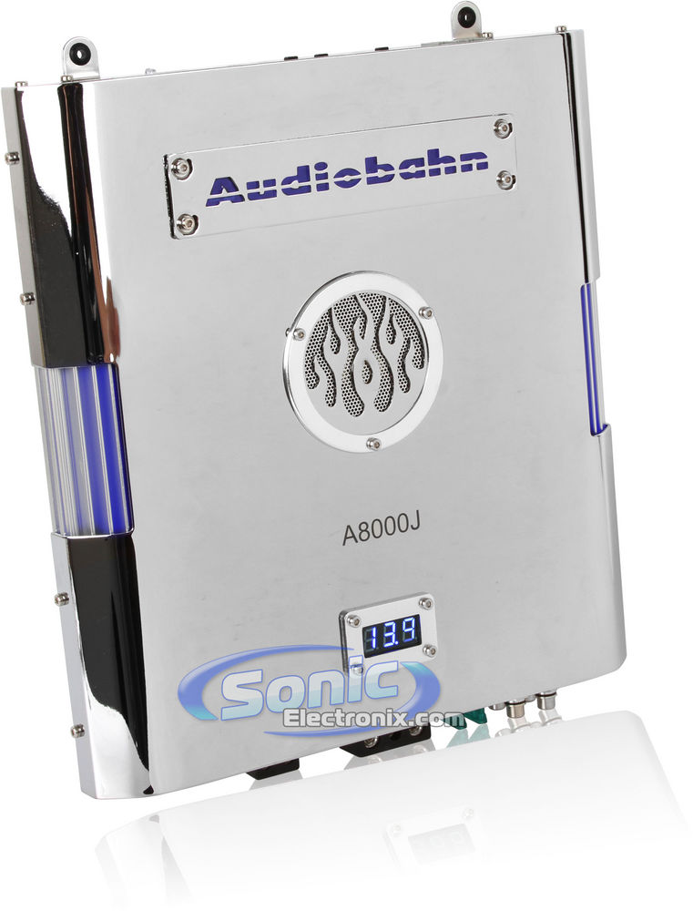 A8000J?resize\\\\\\\=665%2C874 audiobahn a2801q wiring diagram,a \u2022 edmiracle co  at aneh.co