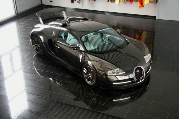 mansory-bugatti-veyron