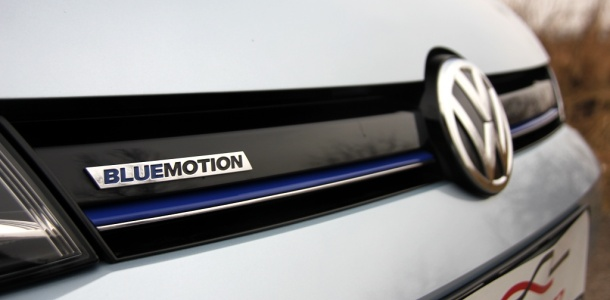 test-volkswagen-golf-16-tdi-bluemotion-p3