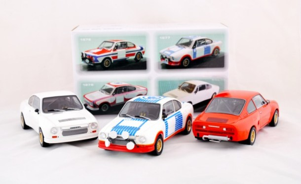 skoda-130-RS-FOXtoys