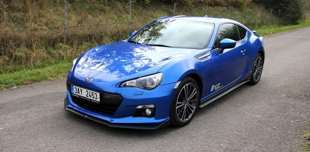 test-subaru-brz-sti-at-p1