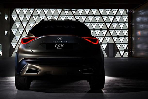 Infiniti-QX30-Concept-zeneva-2015