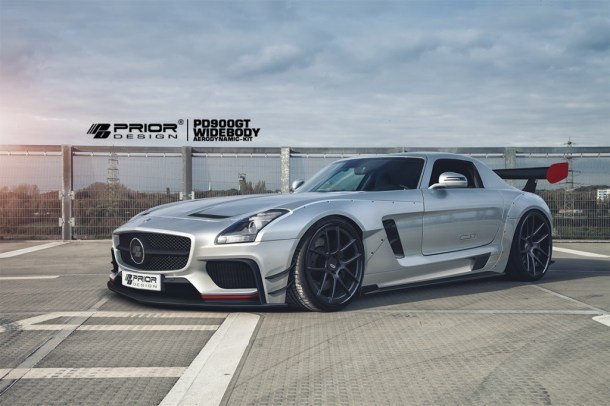 prior-design-PD900GT-mercedes-benz-sls-amg-tuning-01