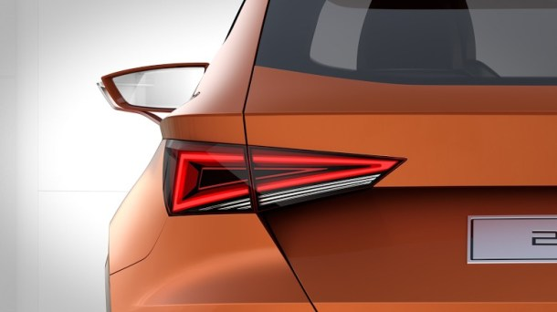 seat-crossover-concept