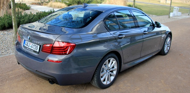 test-bmw-535d-xdrive-at-p2