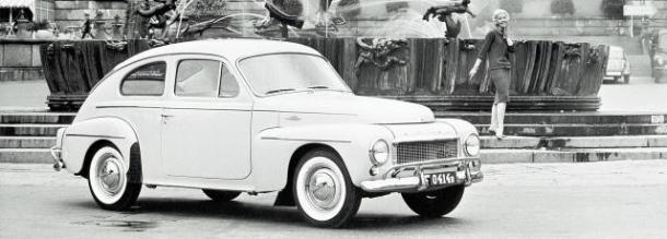 Volvo-pv9544