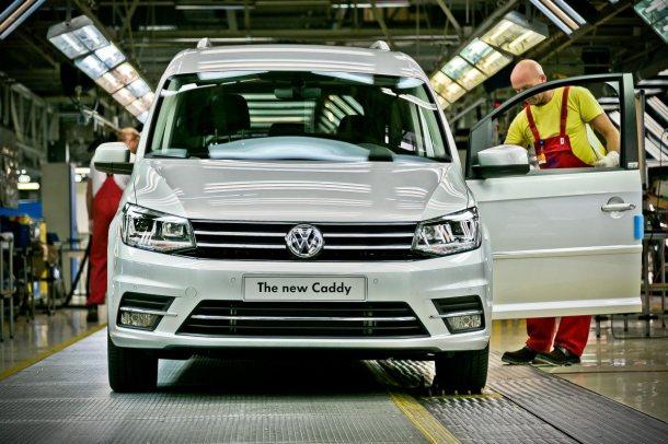 2016-volkswagen-caddy-zahajeni-vyroby