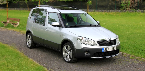 test-skoda-roomster-scout-16-tdi-77-kw-p1