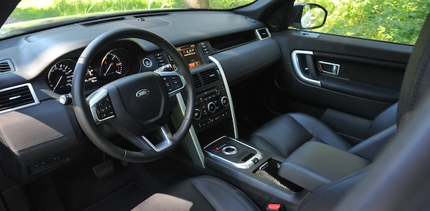 Test Land Rover Discovery Sport (3)