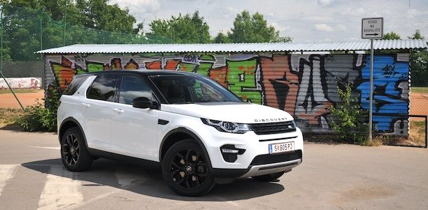 Test Land Rover Discovery Sport (4)