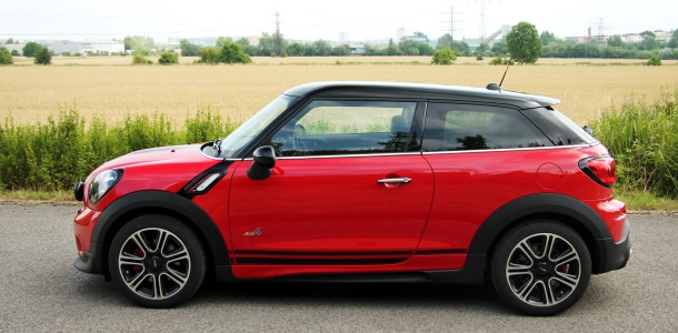 test-mini-paceman-jcw-john-cooper-works-at-p2